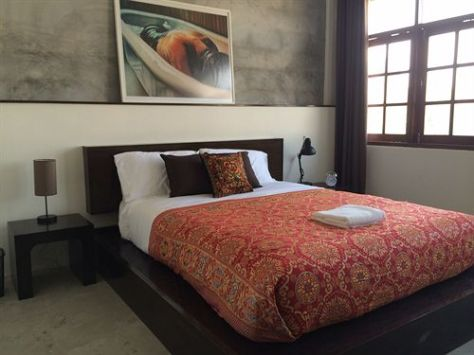 Image from kamabangkok.com