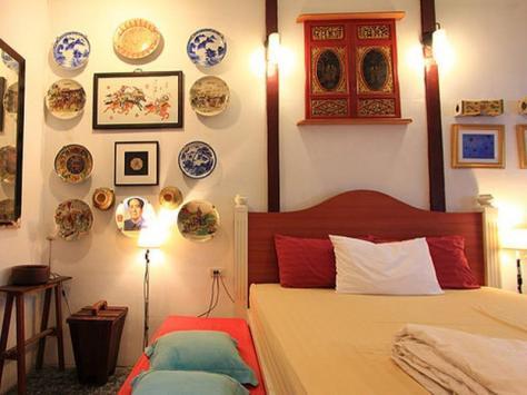 Image from samsen5lodgebangkok.com