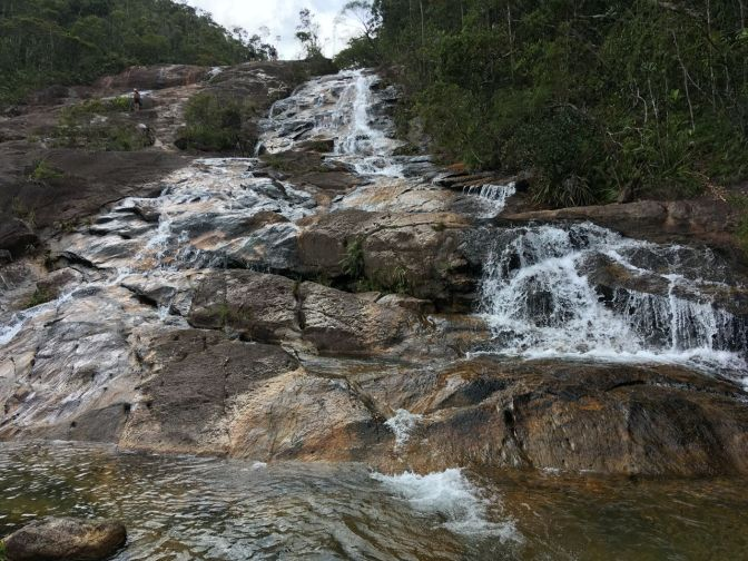 7 clear reasons to visit Terengganu's Chemerong Forest Reserve