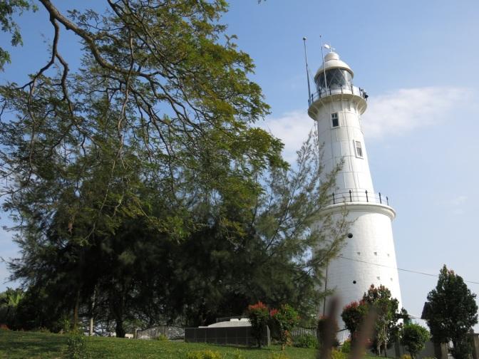 Kuala Selangor day trip